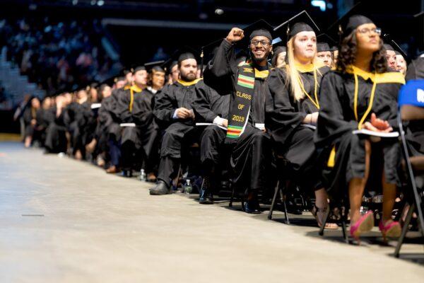 IAM Case Study : Creating a New IAM Program at Southern New Hampshire University