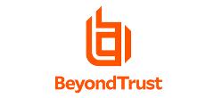 BeyondTrust Managed Services