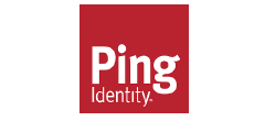 Ping Managed Services