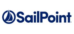 SailPoint Managed Services